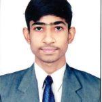 Maninder Singh - XII 90.1%